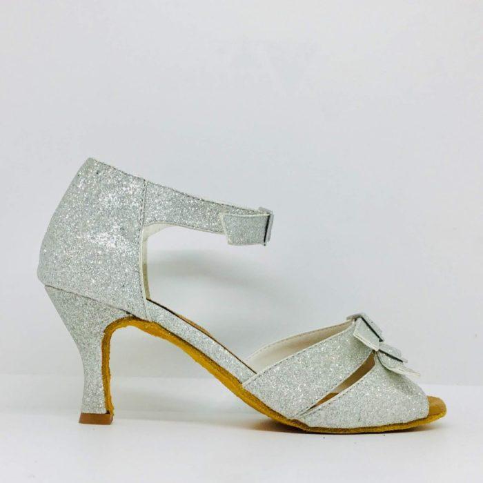 Scarpa da ballo Legnano -Fo104